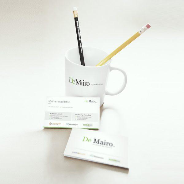 De Mairo Store
