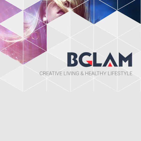 BGlam.com